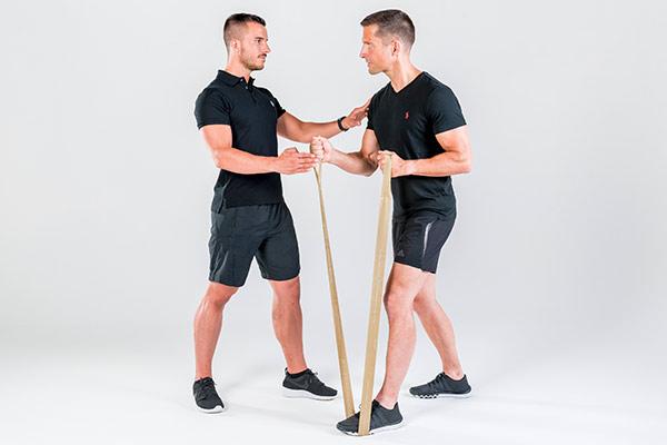 Workout21